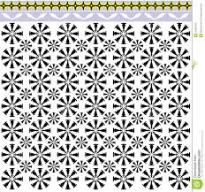 Morocco Design by Morocco Inspired Ceramic Royalty Free Stock Images Image 16280439