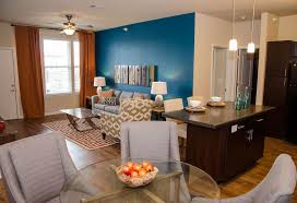 Home Design Studio Byron Mn Springs At South Broadway Apartments Rochester Mn Apartment