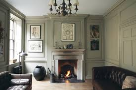 choosing the right shade of grey paint french grey farrow ball