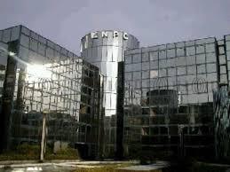 bureau noisy le grand bureaux à louer à vendre central 1 2 93160 noisy le grand 20445 jll