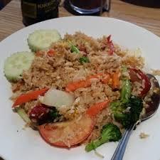 elephant cuisine the elephant cuisine 66 photos 140 reviews 5353