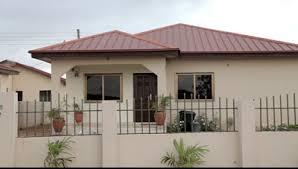 two bedroom house salem estates