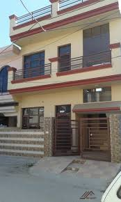 Home Design For 100 Sq Yard 100 Sq Yards Independent House Kothi For Sale At Lajpat Nagar On
