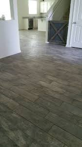 Best Quality Laminate Flooring Gallery Twinbrothers Floors Of Tampa Fl