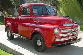 1949 dodge truck for sale 1949 dodge 4 maintenance restoration of vintage