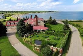 our seacoast real estate listings coastal nh real estate