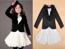 girls dress jacket coat nj
