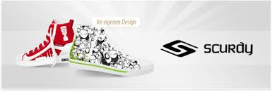 selbst designen sneaker selbst designen scurdy your presents