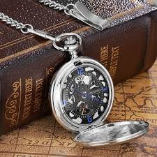 pocket watch necklace wholesale images Wholesale in bulk chain cheap pocket watch buy cheap pocket jpg