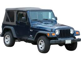 1998 jeep aftermarket parts jeep performance parts