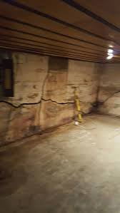 leaky basement repair helitech waterproofing u0026 foundation repair