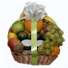 christmas fruit baskets christmas gift baskets to ukraine send christmas presents