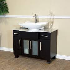 bathroom cool bathroom sink cabinets charming and attractive