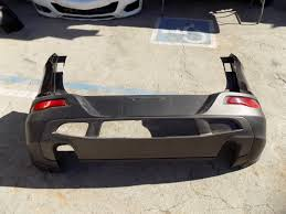 used jeep cherokee bumpers for sale