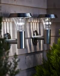 Patio Lights Walmart Patio Umbrella Lights Walmart Home Design Ideas