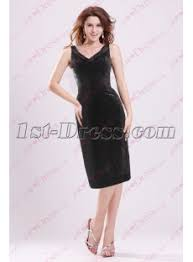 little black dresses cheap black short prom dresses and informal