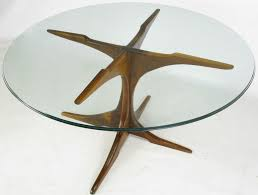 Wooden Base For Glass Dining Table Furniture Interactive Furniture For Small Dining Room Design And