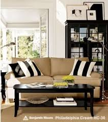Black And Brown Home Decor Welcome To Home Decorating Gardenweb Conversations Raadiye
