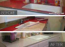 kitchen charming diy kitchen backsplash on a budget pegboard