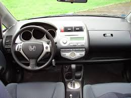 nissan sunny 2002 interior 2007 honda jazz news reviews msrp ratings with amazing images