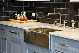 waterworks kitchen faucets the house directory kitchen chic with waterworks waterworks