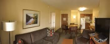 staybridge suites anaheim 2 bedroom suite living room picture of staybridge suites anaheim resort area