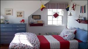nautical room decorating ideas bedroom style bedrooms afbbdff