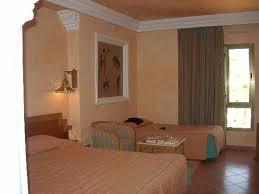 la chambre pr la chambre pour trois picture of palm palace tozeur