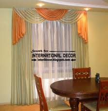 Ready Made Draperies 15 Ready Made Curtains And Modern Curtain Designs U0027s Room