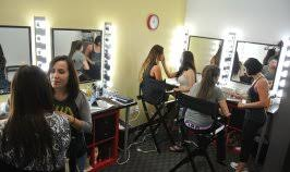 makeup artistry school makeup studio and school los angeles