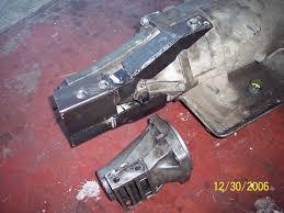 1994 corvette transmission ls engine for c4 corvettes cc tech
