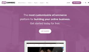7 best ecommerce store builders for small businesses emerge app
