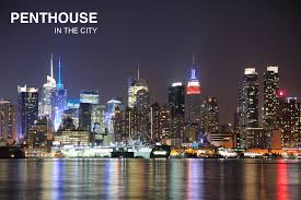 penthouse in the city u2013 new luxury hotel concept searches for
