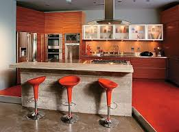 Home Bar Design Tips Home Bar Design And Designing Tips Original Home Designs