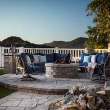 Patio Furniture Irvine Ca by Patio Outlet 77 Photos U0026 51 Reviews Furniture Stores 410 W