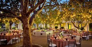 monterey wedding venues memory garden monterey fasci garden