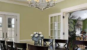 Styles Of Chandeliers Lighting Hanging Exterior Porch Lights Awesome Traditional