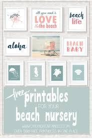 beach theme bathroom ideas best beach themed bathrooms ideas on pinterest beach themed model