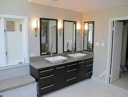 Kitchen And Bath Lighting Dc U0027s Best Bathroom Remodeling Resources Tiles Fixtures U0026 More