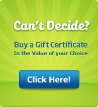 unique gifts for new experience gift certificates in new hshire