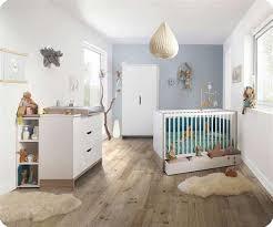 couleur chambre enfant mixte marvelous couleur chambre enfant mixte 2 chambre b233b233
