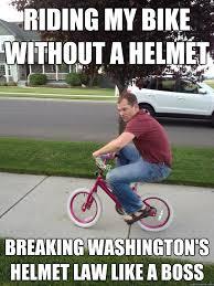 Funny Bike Memes - bike meme 28 images 25 funniest bike meme pictures and images