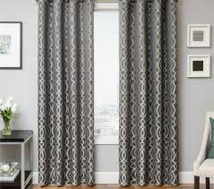 100 Length Curtains Curtains 100 Inches Bedroom Curtains Siopboston2010