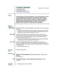cover letter no job posting job posting cover letter samples