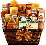 fall gift basket ideas fall gift baskets thanksgiving gift baskets free shipping autumn