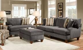 Gray Sofa Decor Sofa Beautiful Grey Sofa Living Room Contemporary Decorating