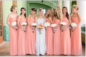bridesmaid dresses for summer wedding summer wedding bridesmaid dresses tbrb info