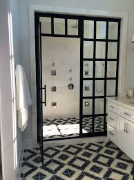 Coastal Home Decor by Coastal Shower Doors I76 About Remodel Modern Home Decor Ideas