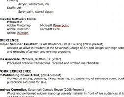 resume stunning design how to make your first resume 4 write my