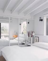 small bedroom closet design ideas webbkyrkan com webbkyrkan com